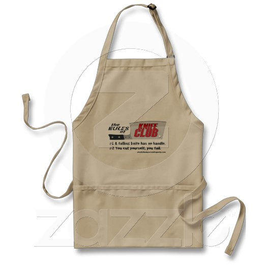 rules_of_knife_club_apron-rfd4b7aacfd6a4db780c8bea288b638ee_v9wtf_8byvr_525