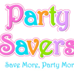 Profile picture of Party Savers